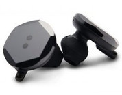 I.AM+ Buttons Air Hex True Wireless Earphones