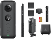Insta360 One X (Expedition Kit)