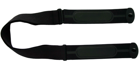 Wahoo Extra Heart Rate Strap