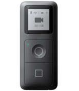 Insta360 One X GPS Smart Remote