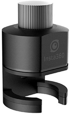 Insta360 Multifunctional Phonae Holder (Nano S & Nano)