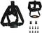 Insta360 Sports Run Bundle Standard (One X and One)
