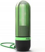 Pedic Sport (Green)