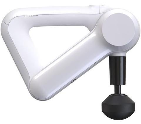 Theragun G3 (White)