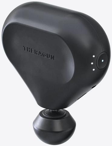 Theragun Mini (2020 Gen 4)