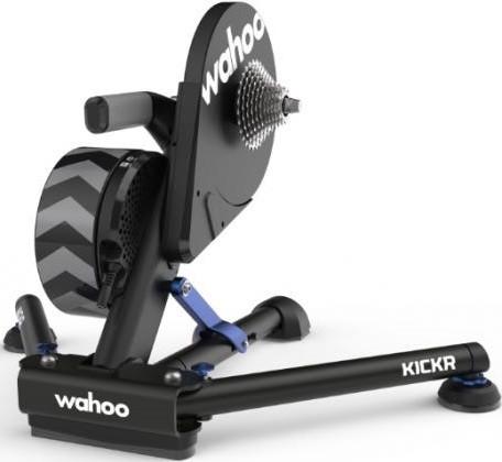 Wahoo Kickr 2020 Gen 5 Smart Trainer