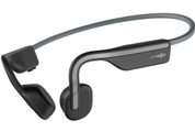 AfterShokz OpenMove(Slate Grey)