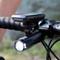 Infini Out Front Bike Mount I-904 (Support Wahoo Garmin GoPro Bryton)
