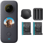 Insta360 ONE X2 (Battery Kit)