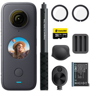 Insta360 ONE X2 (Ultimate Kit)