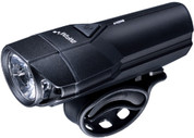 Infini I-264P Lava 500 Lumens Bike Headlight (USB Rechargeable)