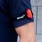 Sport armband purchase separately