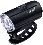 Infini I-281P Tron 300 Bike Headlight (USB Rechargeable)