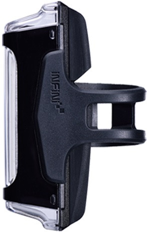 Infini I-461W Sword Bike Headlight (USB Rechargeable)