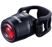 Infini I-270RA Mini Luxo Rear Light (USB Rechargeable)