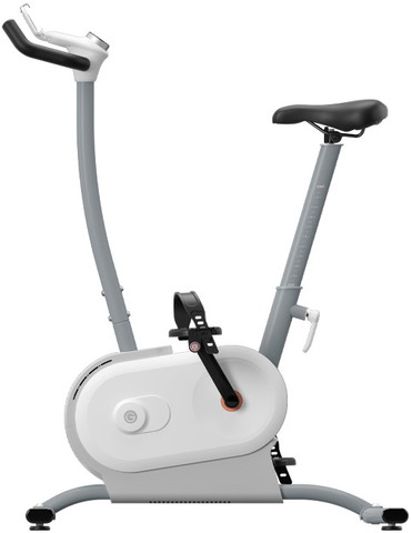 Xiaomi NEXGIM Smart Bike (MG-03)