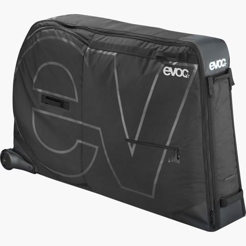 Evoc Bike Travel bag (Black)