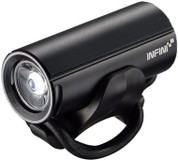 Infini I-273P Micro Luxo 200 Lumen Bike Headlight (USB Rechargeable)