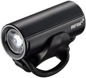 Infini I-273P Micro Luxo 200 Lumen Bike Headlight (USB Rechargeable)
