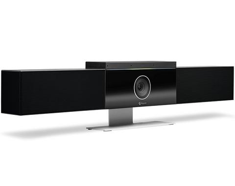 Poly (Polycom) Studio Video Conferencing (7200-85830-102)