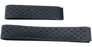 Wahoo Tickr Fit Replacement Straps