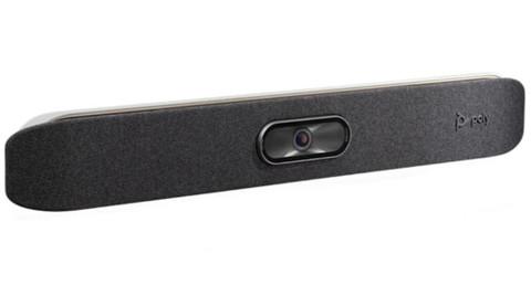 Poly (Polycom) Studio X30 Video Conferencing (2200-85980-102)