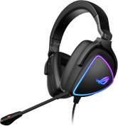 Asus ROG Delta S USB-C Gaming Headset