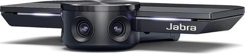 Jabra PanaCast 180° Panoramic 4K Video Solution