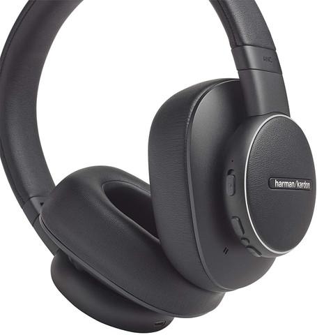 Harman Kardon FLY ANC Headphones