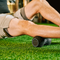 Therabody Wave Duo Smart Vibrating Roller