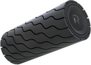 Therabody Wave Vibrating Roller