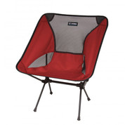 Helinox Chair One (Red)