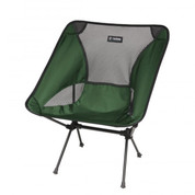 Helinox Chair One (Green)