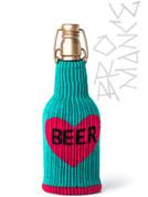 Freaker USA Bromance Drink Insulator
