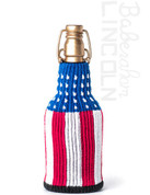 Freaker USA Baberaham Lincoln Drink Insulator
