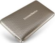 Harman Kardon Esquire Mini Portable Wireless Speaker (Gold)