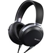 Sony MDR-Z7 Headphones