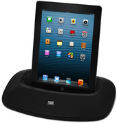JBL OnBeat Mini Black (Dock iPad)