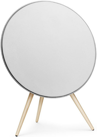 Bang & Olufsen BeoPlay A9 (White)