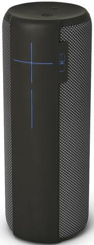 UE MegaBoom Wireless Bluetooth Speaker (Charcoal Black)