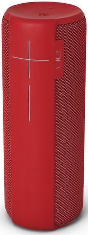UE MegaBoom Wireless Bluetooth Speaker (Lava Red)