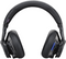 Plantronics BackBeat Pro (Black)