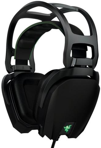 Razer Tiamat 7.1 Elite Gaming Headset