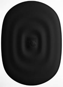 PowerDot Muscle Stimulator (Uno Black)