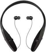 LG HBS 900 Tone Infinim (Black)