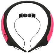LG HBS 850 (Pink)