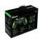 Razer Wildcat Packaging