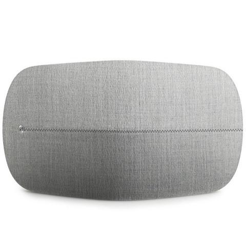 BeoPlay A6 (White)