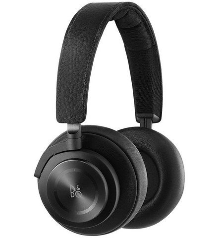 BeoPlay H7 (Black)