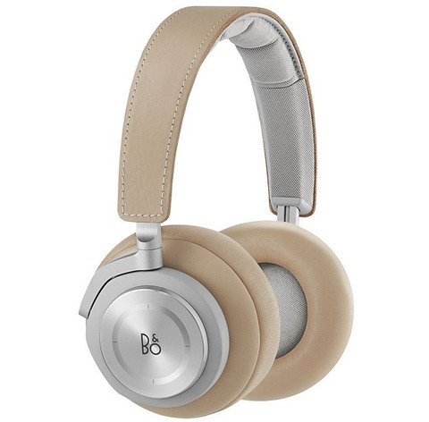 BeoPlay H7 (Natural)